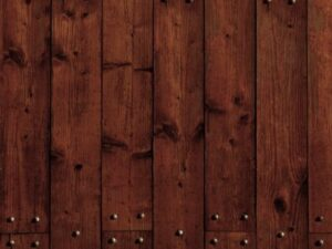 Floor Wood Studs Dark Backdrop