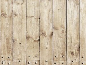 Floor Wood Studs White Backdrop
