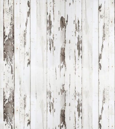 White Floor Backdrop