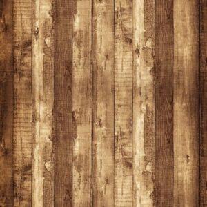 Wood Plank Backdrop