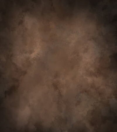 Traditional Master Brown Backdrop