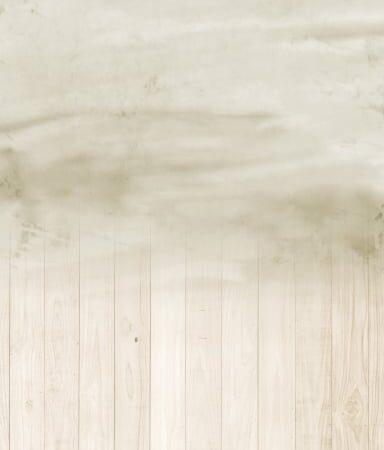 Sand Wash Boards Backdrop