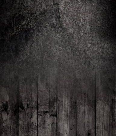 Noir Backdrop