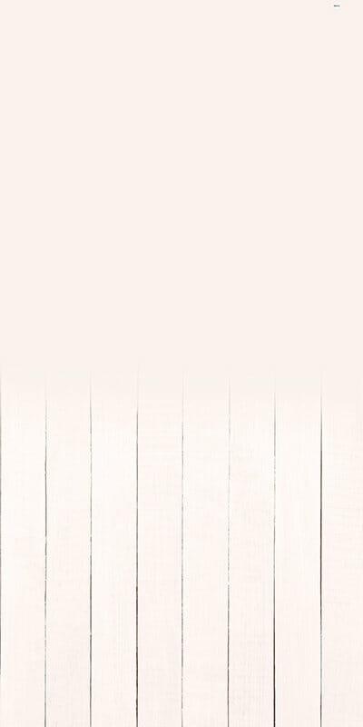 Simply Cream Backdrop