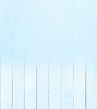 Baby Master Blue Backdrop