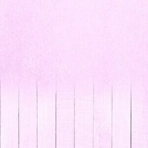Baby Master Pink Backdrop