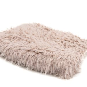 Small Lamb Fur