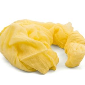 Sunshine Cheesecloth