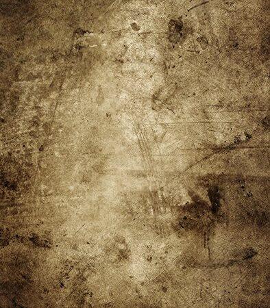 brown backdrops for photos