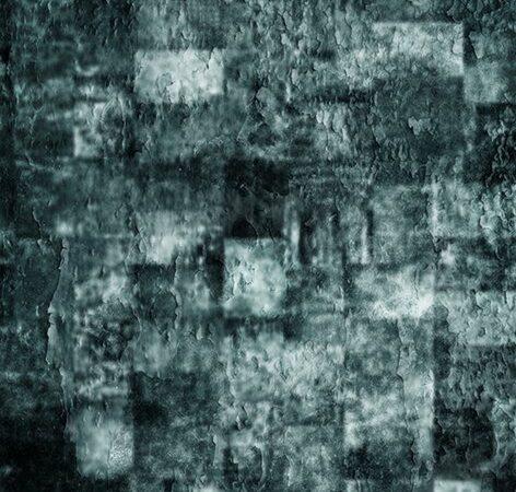 master cube backdrops photo