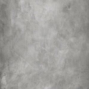 soft grey backdrops photo