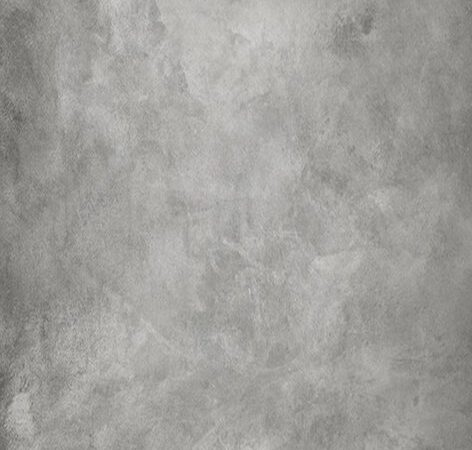 soft grey backdrops photo