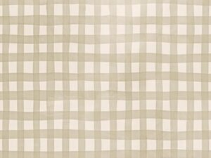 gingham beige photo backdrops