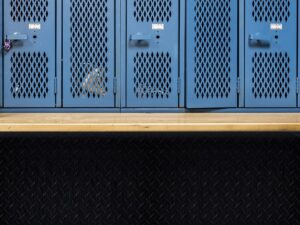 locker creative backdrops
