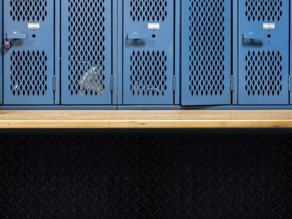 locker creative backdrops
