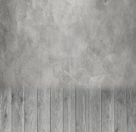 grey boards backdrops photo
