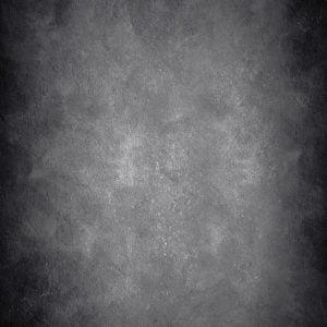 concrete photo backdrops
