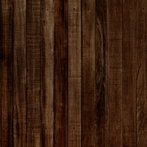 brown wood photo backdrops