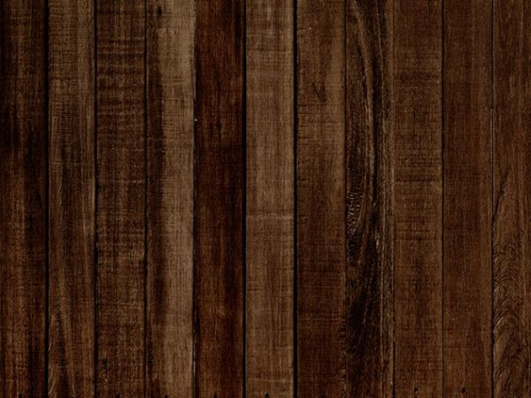 brown wood photo backdrops