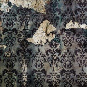 damask grey backdrops photo