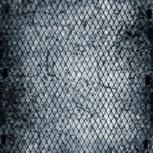 wire fence backdrops photo
