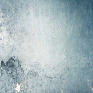 blue plaster backdrops photo