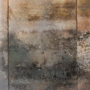 stone block backdrops photo