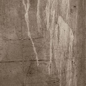 concrete wall backdrops photo
