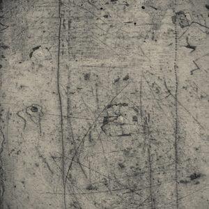 concrete backdrops photography