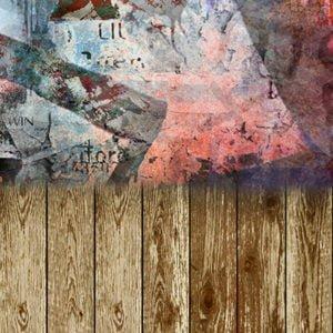 wooden floor creative backdrops