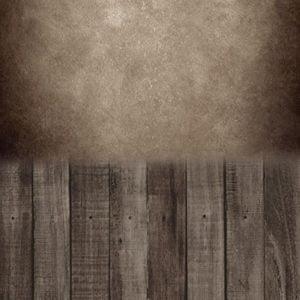 brown boards backdrops photo