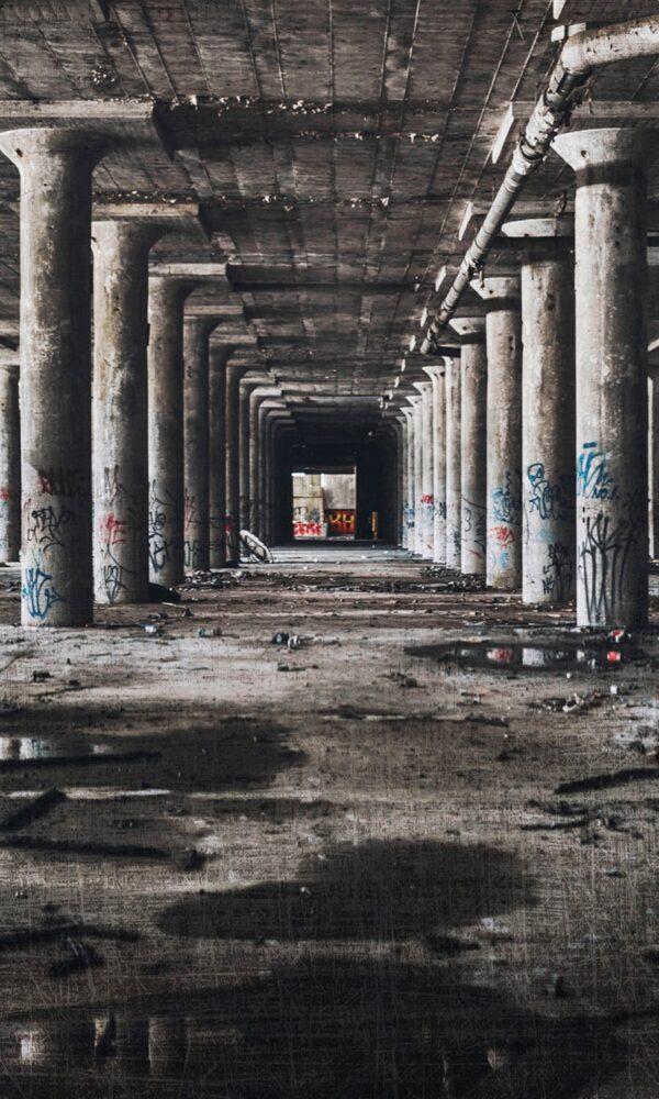 Underpass backdrops photos