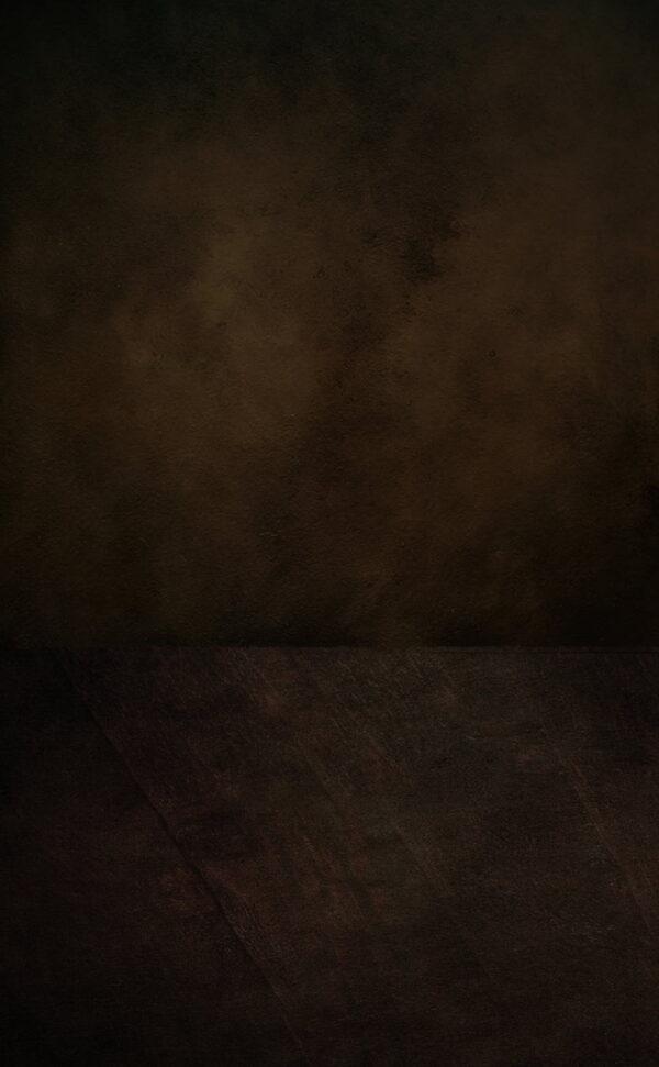 dark brown backdrops photo