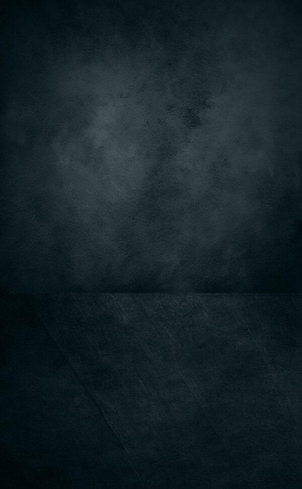 dark grey backdrops photo