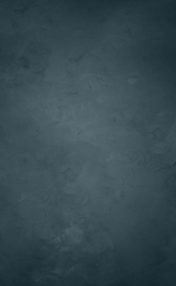 dark grey backdrops for photos