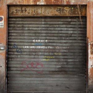 garage backdrops photo