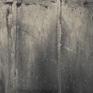 old dark grey wall photo prop