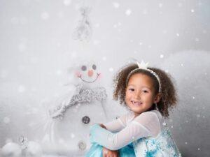 Christmas and Holidays