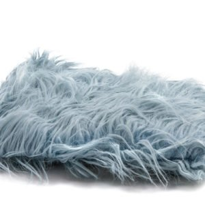 ice blue rug photo backdrops