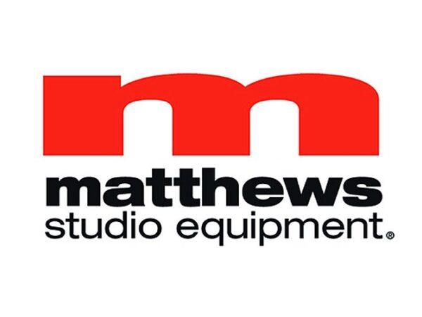 Matthews Studio Equipment