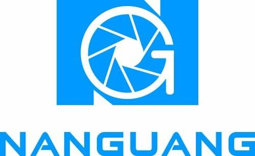 Nanguang