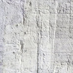 White Cliff Wall