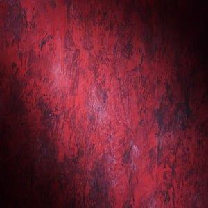 Opulent Red