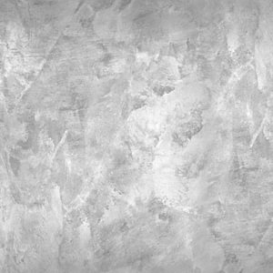 White Chalk Backdrop