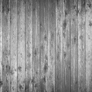 Soft Grey Plank