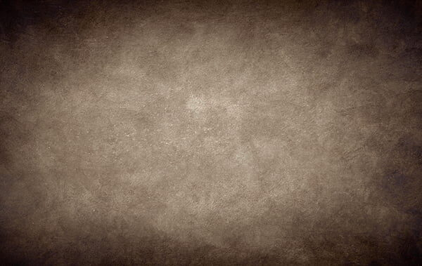Concrete Master Brown Backdrop