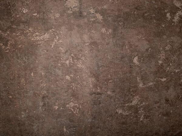 Brown Plaster Master Backdrop
