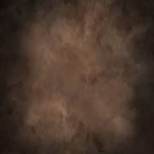 Traditional Master Brown ProFabric Backdrop