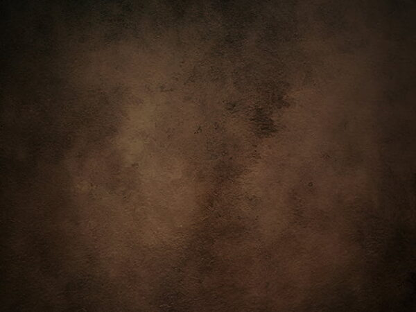 Brown Punch ProFabric Backdrop