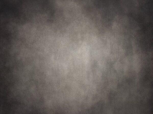 Silver Tones ProFabric Backdrop